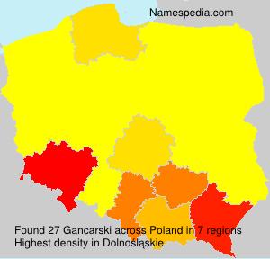Gancarski