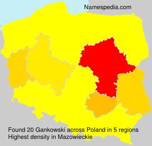 Gankowski