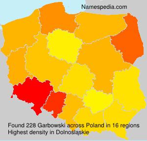 Garbowski