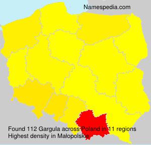 Gargula