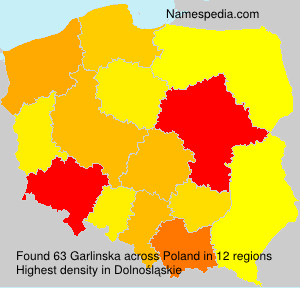Garlinska