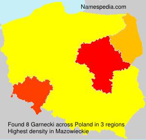 Garnecki