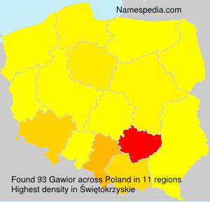 Gawior