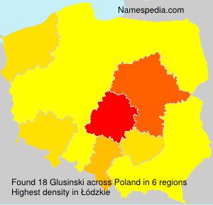 Glusinski