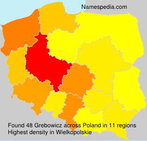 Grebowicz