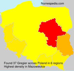 Gregier