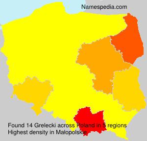 Grelecki