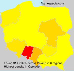 Grelich