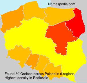 Greloch