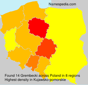 Grembecki