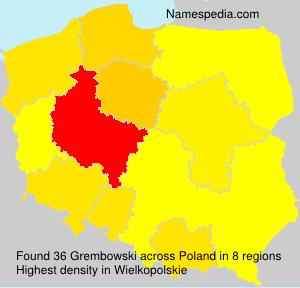 Grembowski