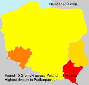 Gremski