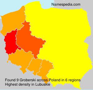 Groberski