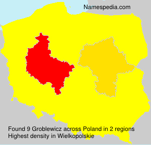 Groblewicz