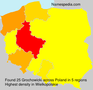 Grochowicki