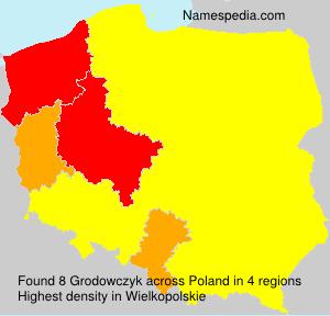 Grodowczyk