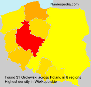 Grolewski