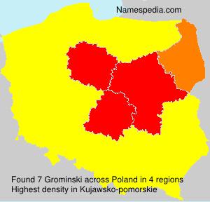 Grominski