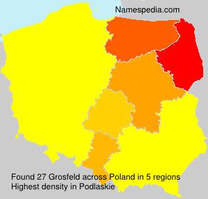 Grosfeld