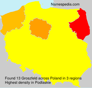 Groszfeld