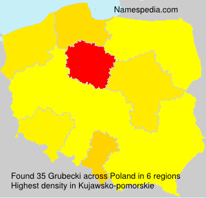 Grubecki