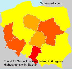 Grudecki