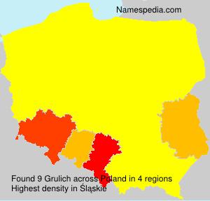 Grulich