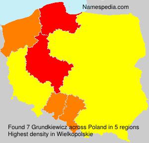 Grundkiewicz