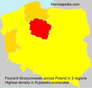 Grzecznowski