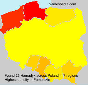 Hamadyk
