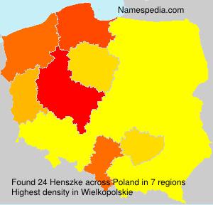 Henszke