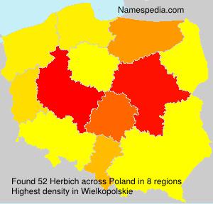 Herbich
