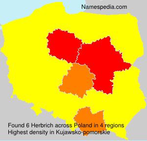 Herbrich