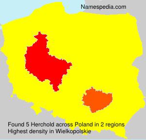 Herchold