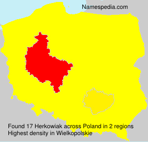 Herkowiak