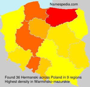 Hermanski