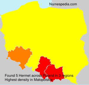 Hermet