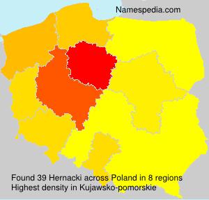 Hernacki