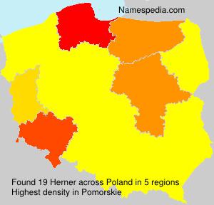 Herner
