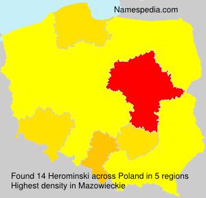 Herominski