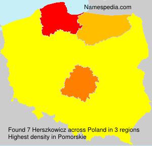 Herszkowicz
