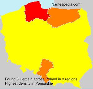 Hertlein