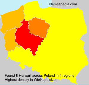Herwart