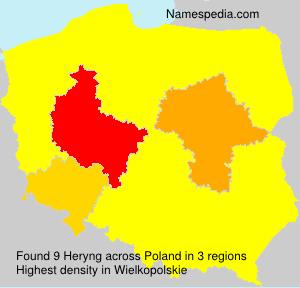 Heryng