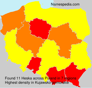 Heska