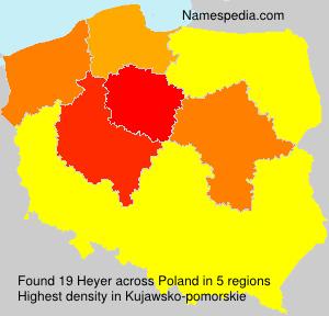 Heyer