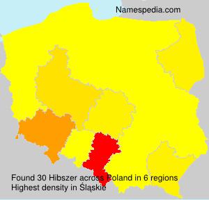 Hibszer
