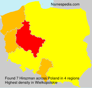 Hirszman