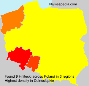 Hnitecki