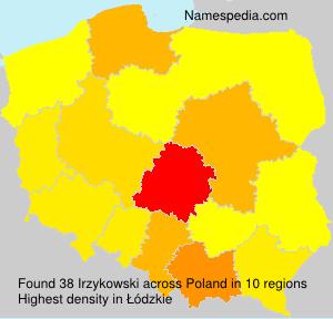 Irzykowski